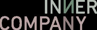 logo_inner_company
